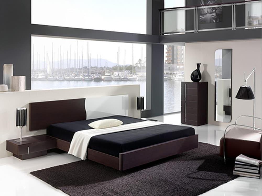 спальни в витебске