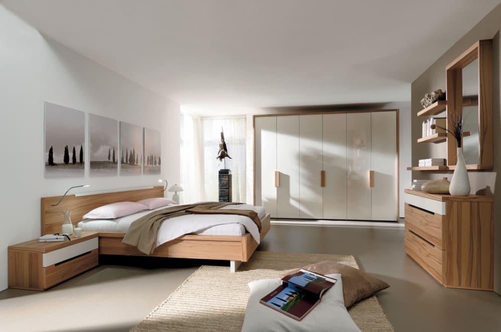 стильная мебель для спальни