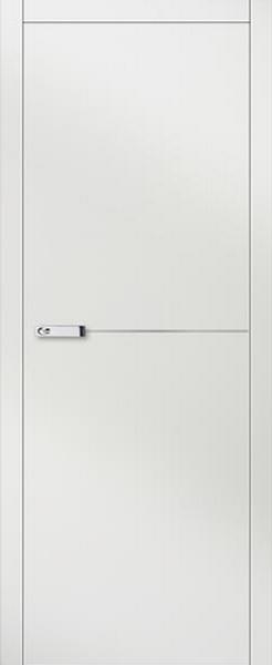 4 VG Белый глянец