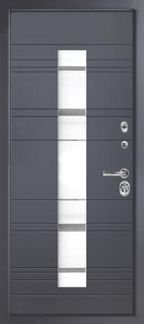 МетаЛюкс Элит М65-2