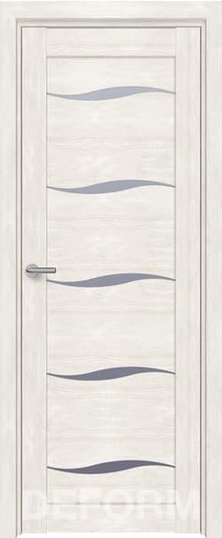 Дверь Deform D-1 в Витебске