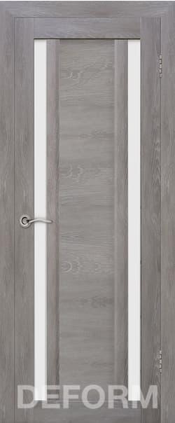 Дверь Deform D-13 в Витебске