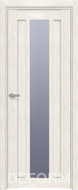 Дверь Deform D-14 в Витебске