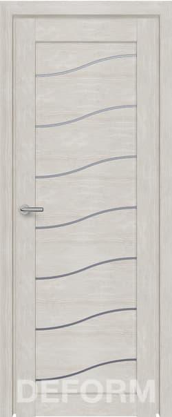 Дверь Deform D-2 в Витебске