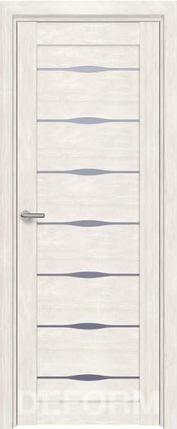 Дверь Deform D-3 в Витебске