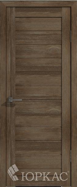 Дверь Лайт 6 в Витебске