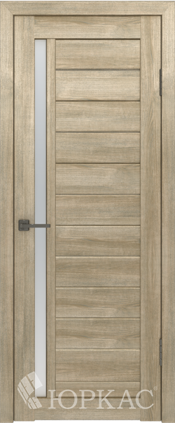Дверь Лайт 7 в Витебске