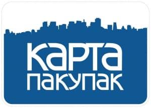 Рассрочка по карте покупок (Витебск)