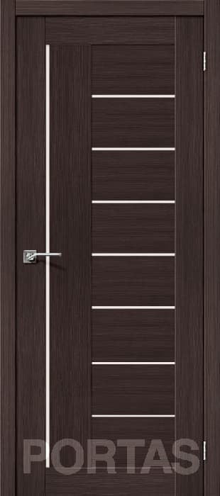 Межкомнатные двери Portas (Портас) в Витебске