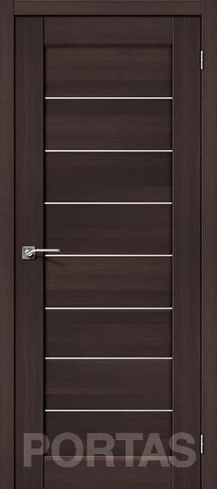 Межкомнатные двери Portas (Портас) s22 в ВитебскеМежкомнатные двери Portas (Портас) в Витебске