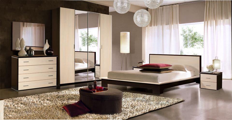 купить спальню в витебске