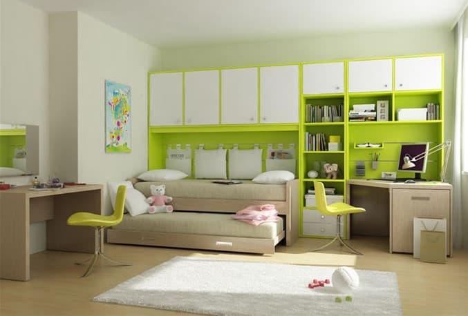 мебель для детской в витебске