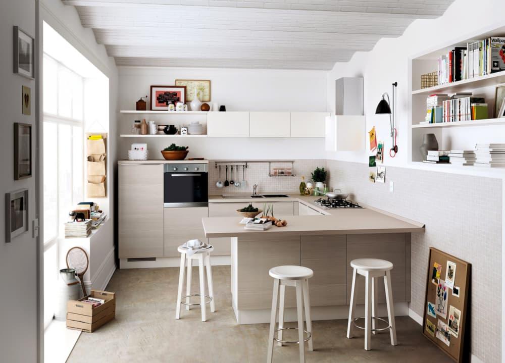 выбрать кухню в витебске