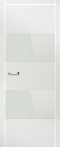 2 VG Белый глянец