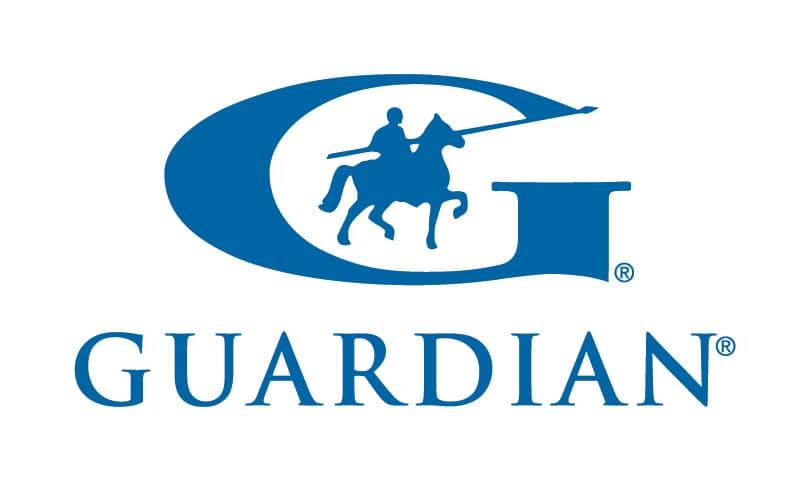 Энергосберегающие стекла Guardian в Витебске