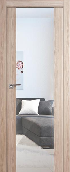 8x Капучино мелинга, зеркальный триплекс
