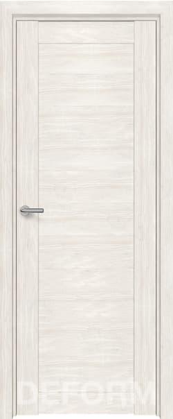 Дверь Deform D-10 в Витебске