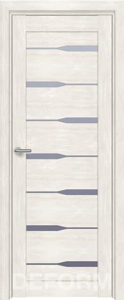 Дверь Deform D-4 в Витебске