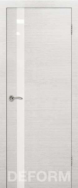 Дверь Deform H-2 в Витебске