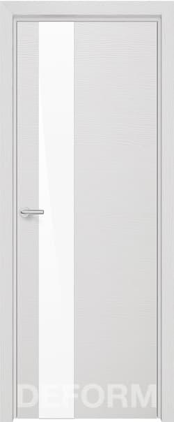 Дверь Deform H-3 в Витебске