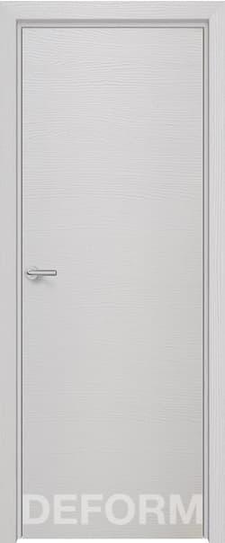 Дверь Deform H-7 в Витебске
