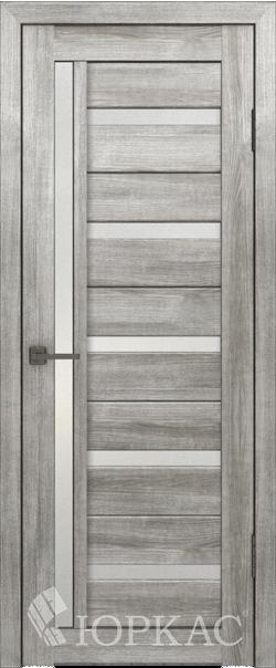 Дверь Лайт 18 в Витебске