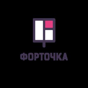 Салон «Форточка»